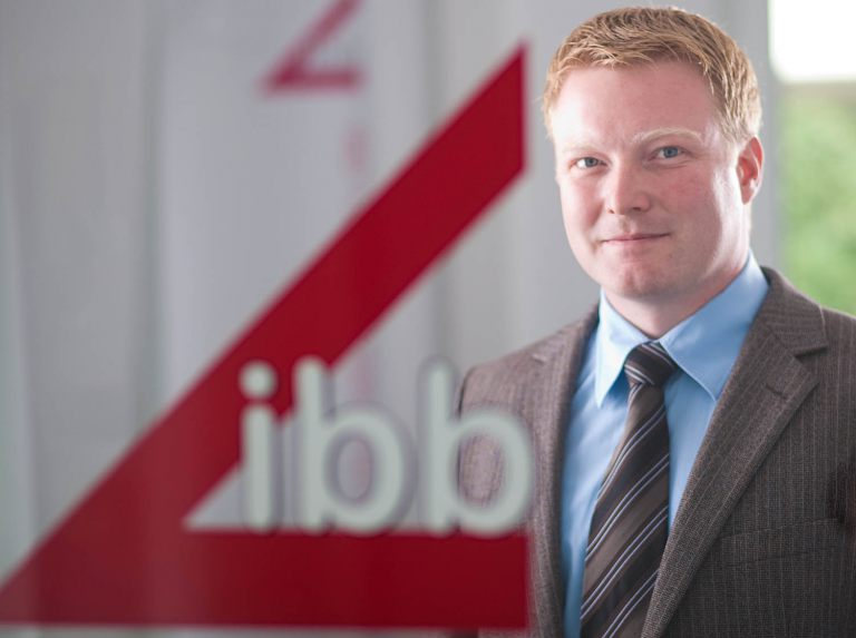 Businessfoto_ibb_Fulda