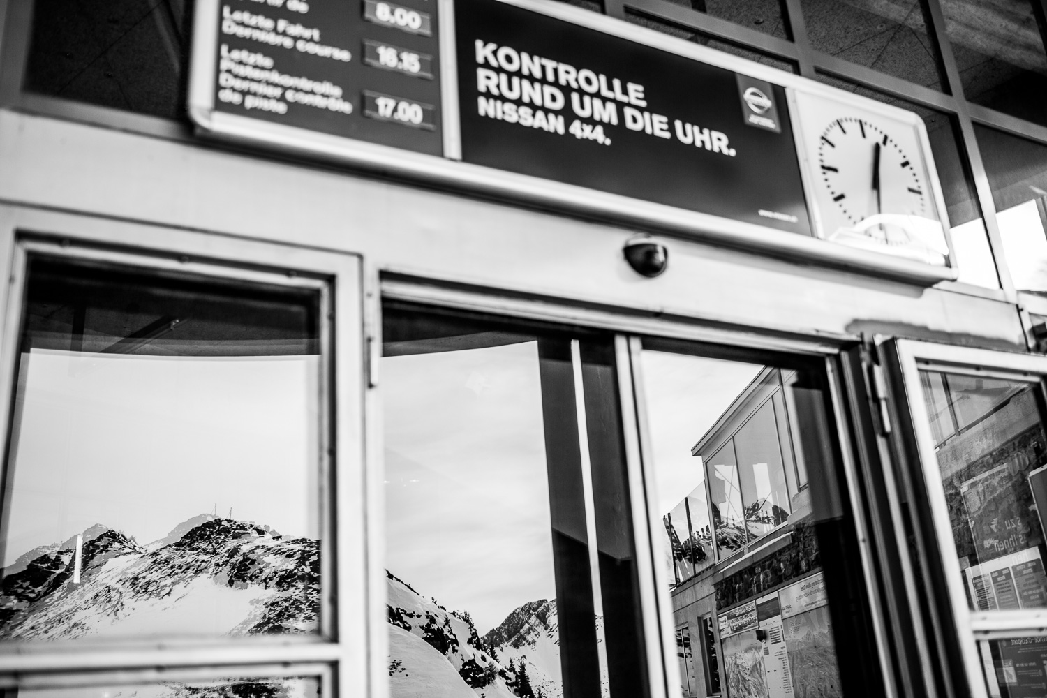 Saison-Opening-Flumserberg-Reportage